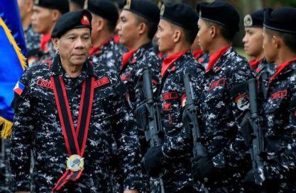 duterte-army-attire