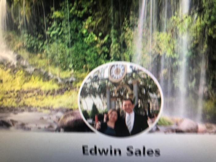 EDWIN-SALES-SOLO