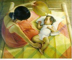 filipina-mother-ayaw-padapo