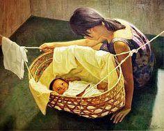filipina-mother2-duyan