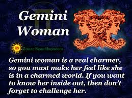 GEMINI-CHARMER