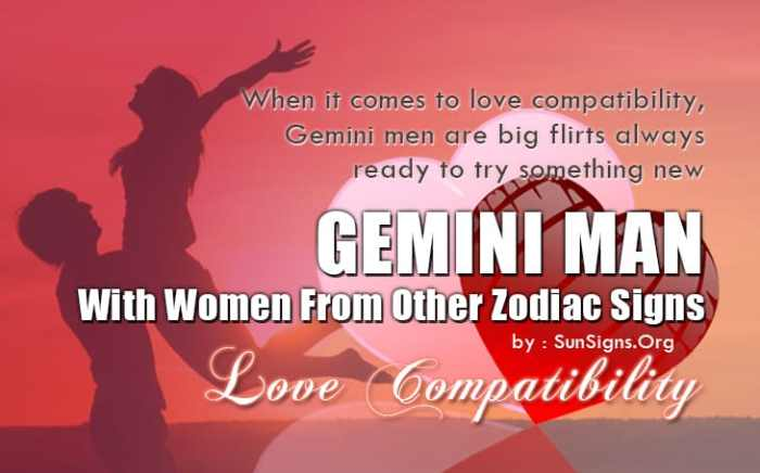 gemini_man_compatibility