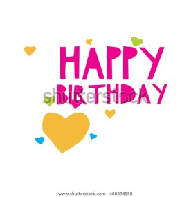 happy-birthday-CHERRYL-OKEY