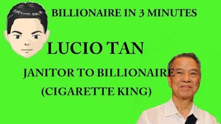 janitor-billionaire-lucio-tan