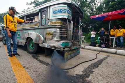 JEEPNEY-EMISSION-clean-air