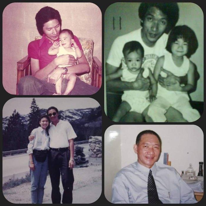 jim-nagrampa-photo-collage