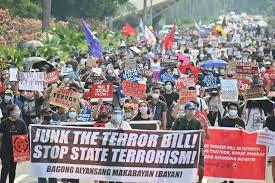 junk-terror-bill1