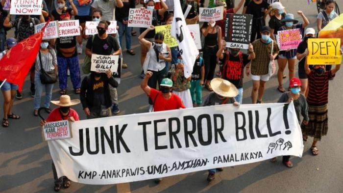 junk-terror-bill2