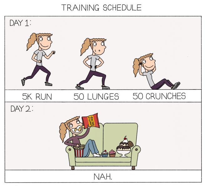 len-exercise