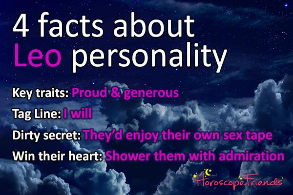 leo-characteristics-personality