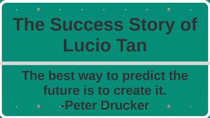 lucio-tan-success