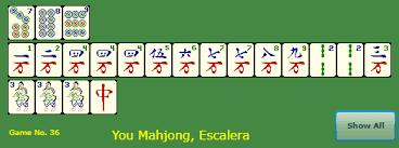 mahjong-escalrea