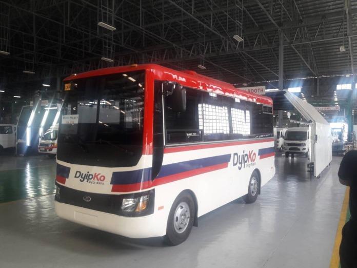 modern-jeepney