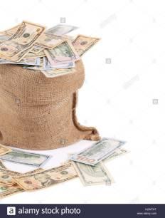 money-in-the-bag