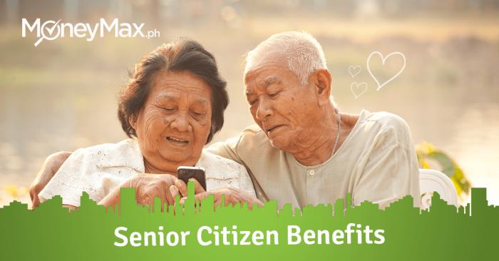 MoneymaxPH_Senior_Citizen_Benefits