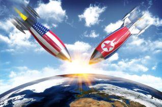 NUCLEAR-WAR-US-CHINA
