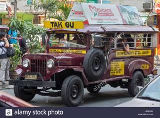 old-jeepney-manila-philippines