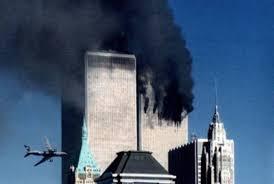 plane-crashing-into-WTC