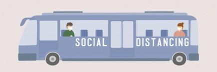 social-distancing1