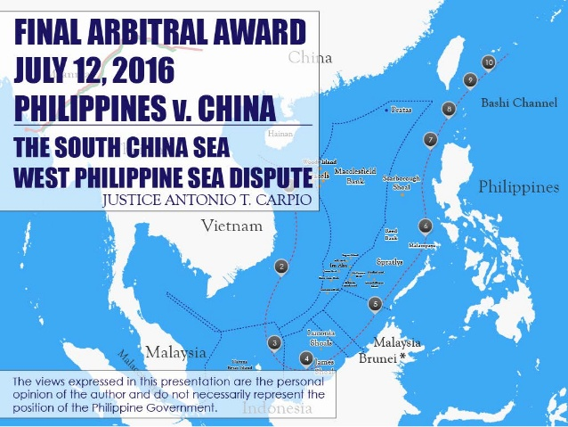 south-china-sea-arbitral-ruling