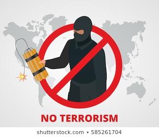 stop-terrorism1