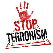 stop-terrorism2