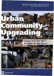 TFDA-urban-upgrading