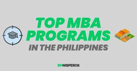 Top-MBA-Programs-in-the-Philippines