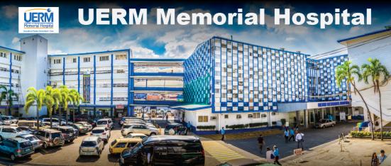 UERM-Memorial-Hospital-01