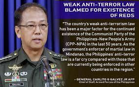 weak-anti-terror-existence-of-reds