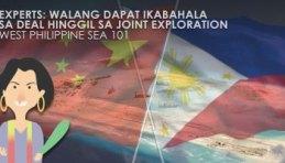 wps-Deal-Hinggil-sa-Joint-Exploration
