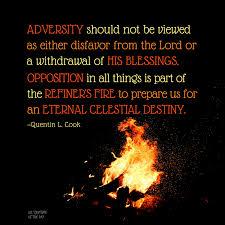 ADVERSITY 2