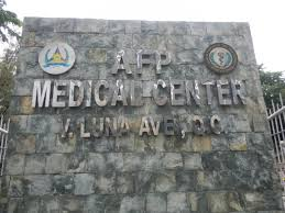 afp-medical-center