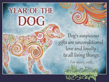 Chinese-Zodiac-Dog-love-loyalty