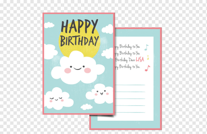 clouds-birthday-card