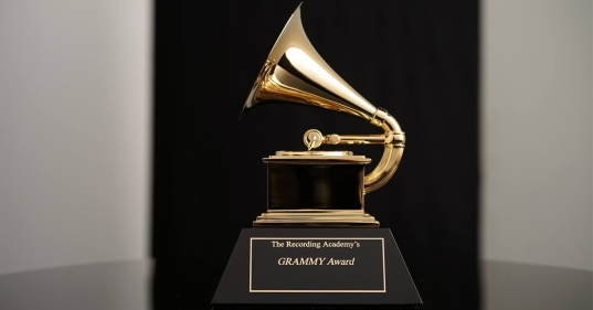 garmmy-awards