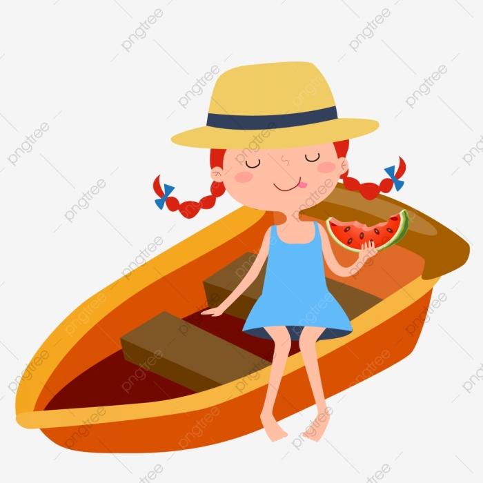 golly-girl-boat