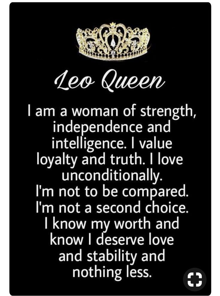 golly-leo-queen
