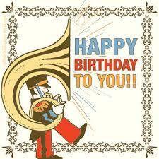 happy-birthday-tuba