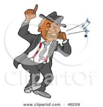 harmonica-playing2