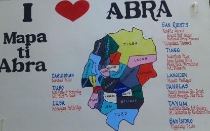 I-LOVE-ABRA