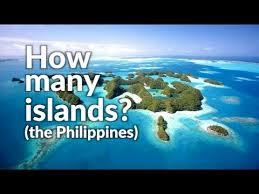islands-phil