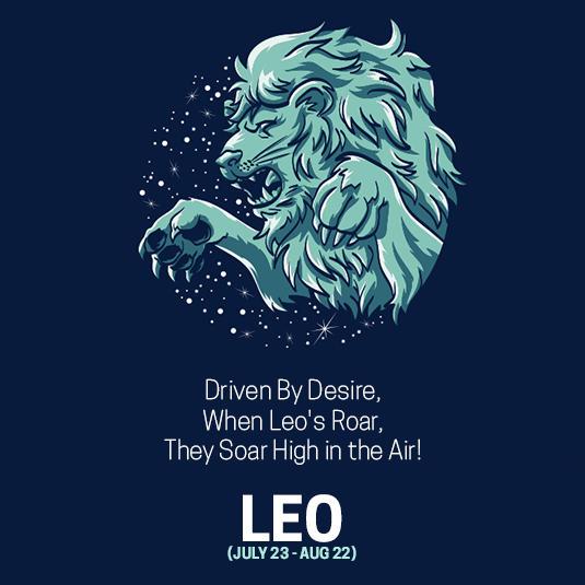 Leo-PROCS