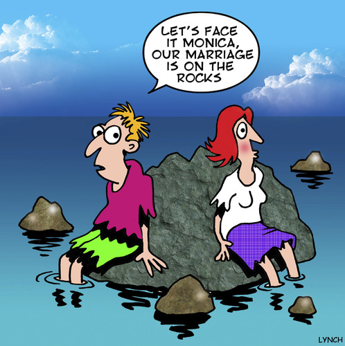 marriage_on_the_rocks
