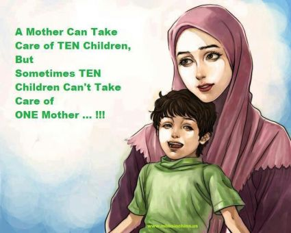 mother-caring2