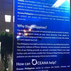 oceana-why-RP