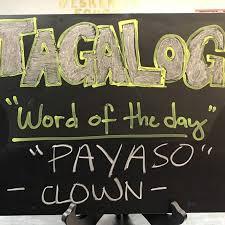 payaso1