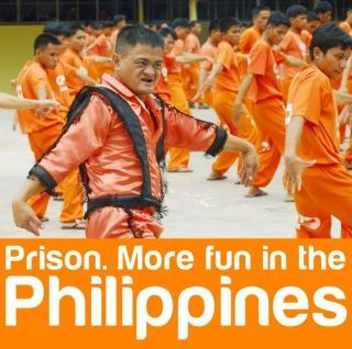 prison-ph-more-fun