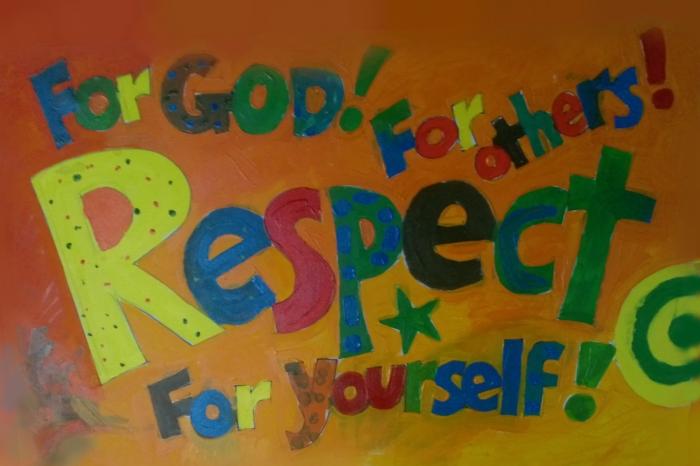 respect-BLOG6
