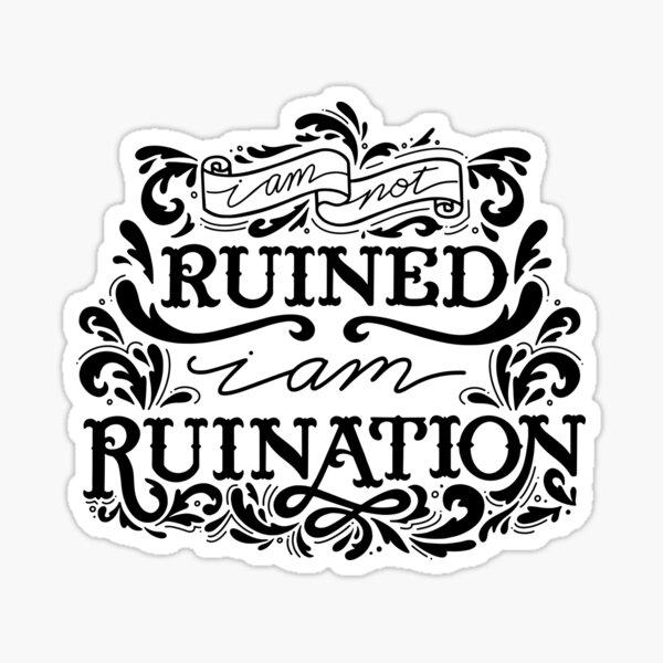 ruination2